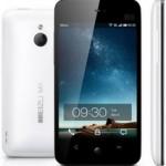 Отзывы Meizu MX 4-core