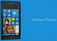 otzivi-Windows-Phone-8
