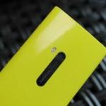 Тест камеры Lumia 920