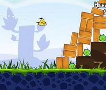 Angry-Birds-Nokia-Lumia-510-610-800-900