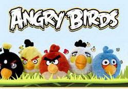 Angry-Birds-dlya-Nokia-Lumia-620-820-920