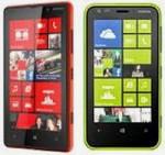 Lumia-820-vs-Lumia-620