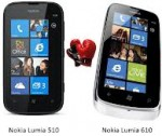 Nokia-Lumia-610-vs-Lumia-510