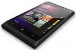 Nokia-Reading