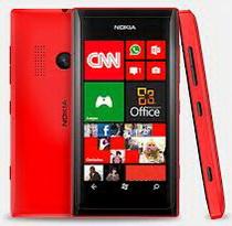foto-Nokia-Lumia-505-1