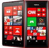 foto-Nokia-Lumia-505-10