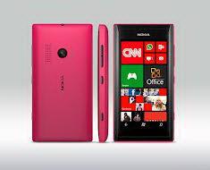 foto-Nokia-Lumia-505-11