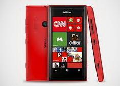 foto-Nokia-Lumia-505-13