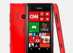 foto-Nokia-Lumia-505-14