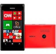 foto-Nokia-Lumia-505-15