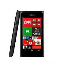 foto-Nokia-Lumia-505-17