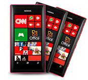 foto-Nokia-Lumia-505-18