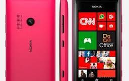 foto-Nokia-Lumia-505-19