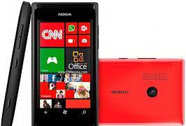 foto-Nokia-Lumia-505-2