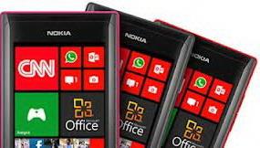 foto-Nokia-Lumia-505-20