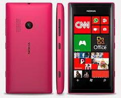 foto-Nokia-Lumia-505-3