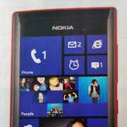 foto-Nokia-Lumia-505-4
