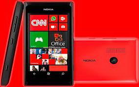 foto-Nokia-Lumia-505-5