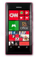 foto-Nokia-Lumia-505-6