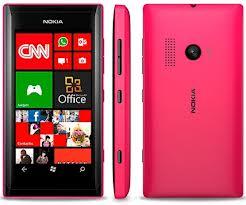 foto-Nokia-Lumia-505-7