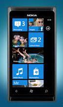 foto-Nokia-Lumia-505-8