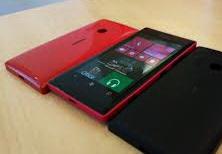 foto-Nokia-Lumia-505-9
