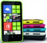 iPhone-4s-vs-Lumia-620