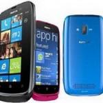 Китайские Nokia Lumia