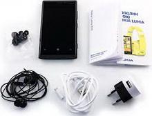 komplektaciya-lumia-920