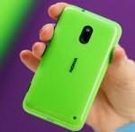 obzor-Nokia-Lumia-620