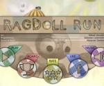 obzor-Ragdoll-Run-dlya-nokia-lumia-1