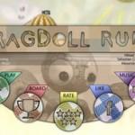 Обзор Ragdoll Run для Nokia Lumia