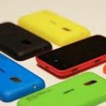 Отличия Lumia 620 и Lumia 610