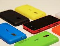 otlichiya-Lumia-620-Lumia-610