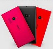 otzivi-Nokia-Lumia-505
