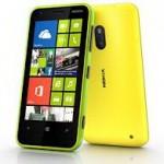 Отзывы о Nokia Lumia 620