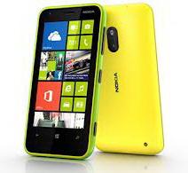 otzivi-o-Nokia-Lumia-620