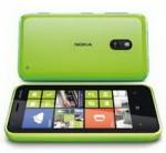 xarakteristiki-Nokia-Lumia-620