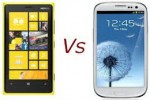 Lumia-920-vs-Galaxy-S3