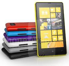 Nokia-Lumia-820-glyuki
