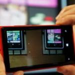 Nokia Lumia 920 обзор камеры