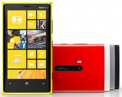 Nokia-Lumia-920-pureview-1