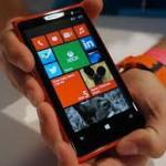 Nokia Lumia 920 unlock