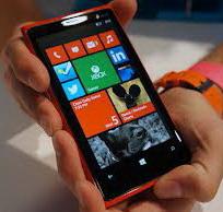 Nokia-Lumia-920-unlock