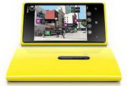 Nokia-Lumia-920-v-rassrochky