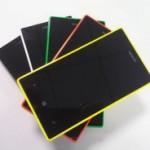 Nokia Lumia 920 живые фото