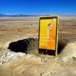 Nokia Lumia 920 секреты