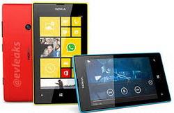 obzor-Nokia-Lumia-520