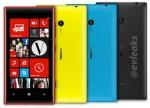 obzor-Nokia-Lumia-720