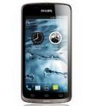 Lumia-920-vs-Philips-Xenium-W832